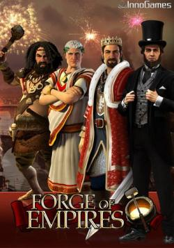 Forge of Empires [29.05]